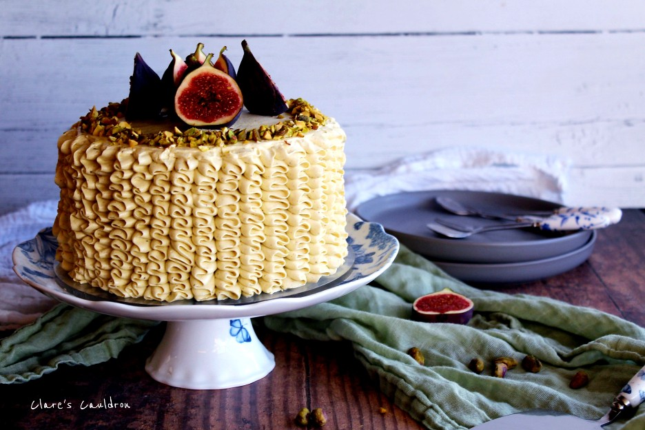 My Favourite Cake EVER !!(2020😂)