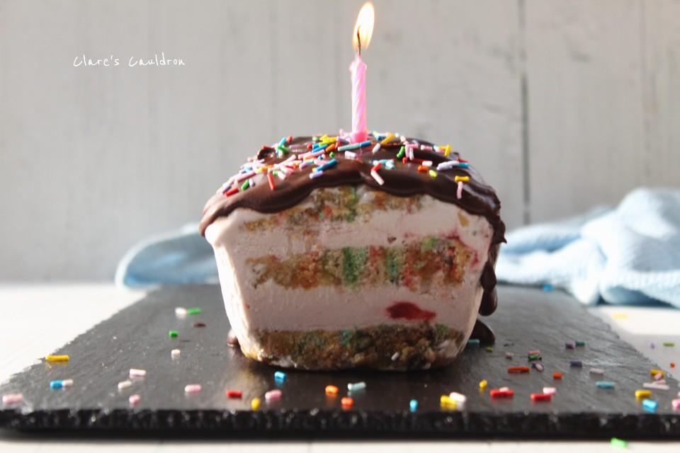 My Birthday Cake 2021😂